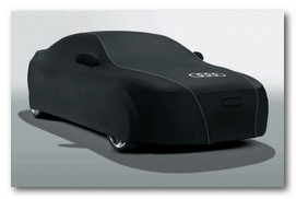 защитный чехол для авто