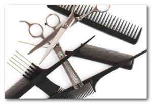 Как открыть парикмахерскую с нуля и сколько денег нужно