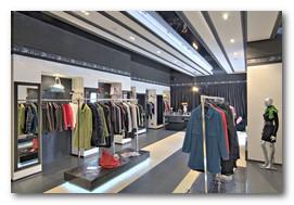 c9c26bf44c5 Магазин одежды (май 2019) — vipidei.com