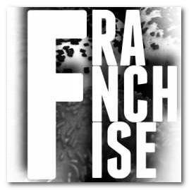 франшиза