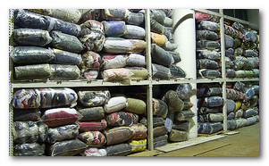 оптовые закупки одежды