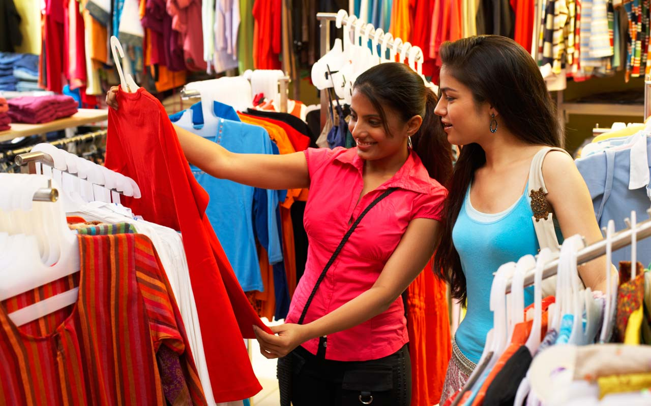 c09f8e00514 Как и где закупать одежду  (май 2019) — vipidei.com