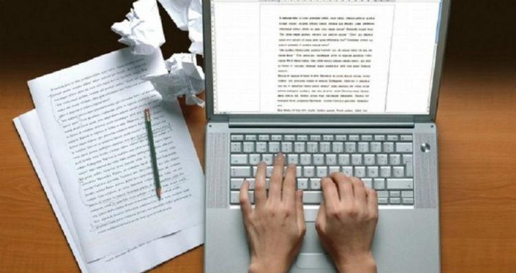 Удаленная работа переводчиком текстов