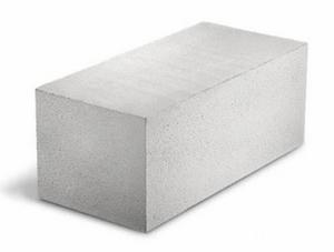 Пенобетонные блоки в домашних условиях