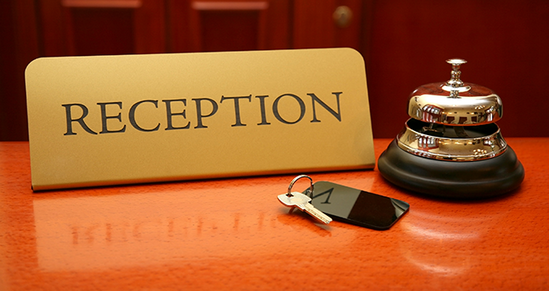 С чего начать и как правильно открыть гостиничный бизнес?