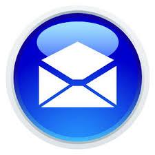 Домашний бизнес: отправка СМС