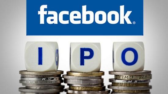 Как заработать на акциях Facebook?