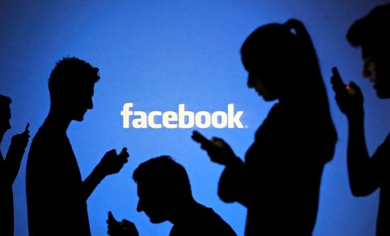 Как создать бизнес на Facebook?
