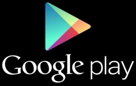 Google Play: как заработать?