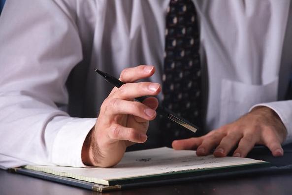 Агентский договор для подбора клиентов