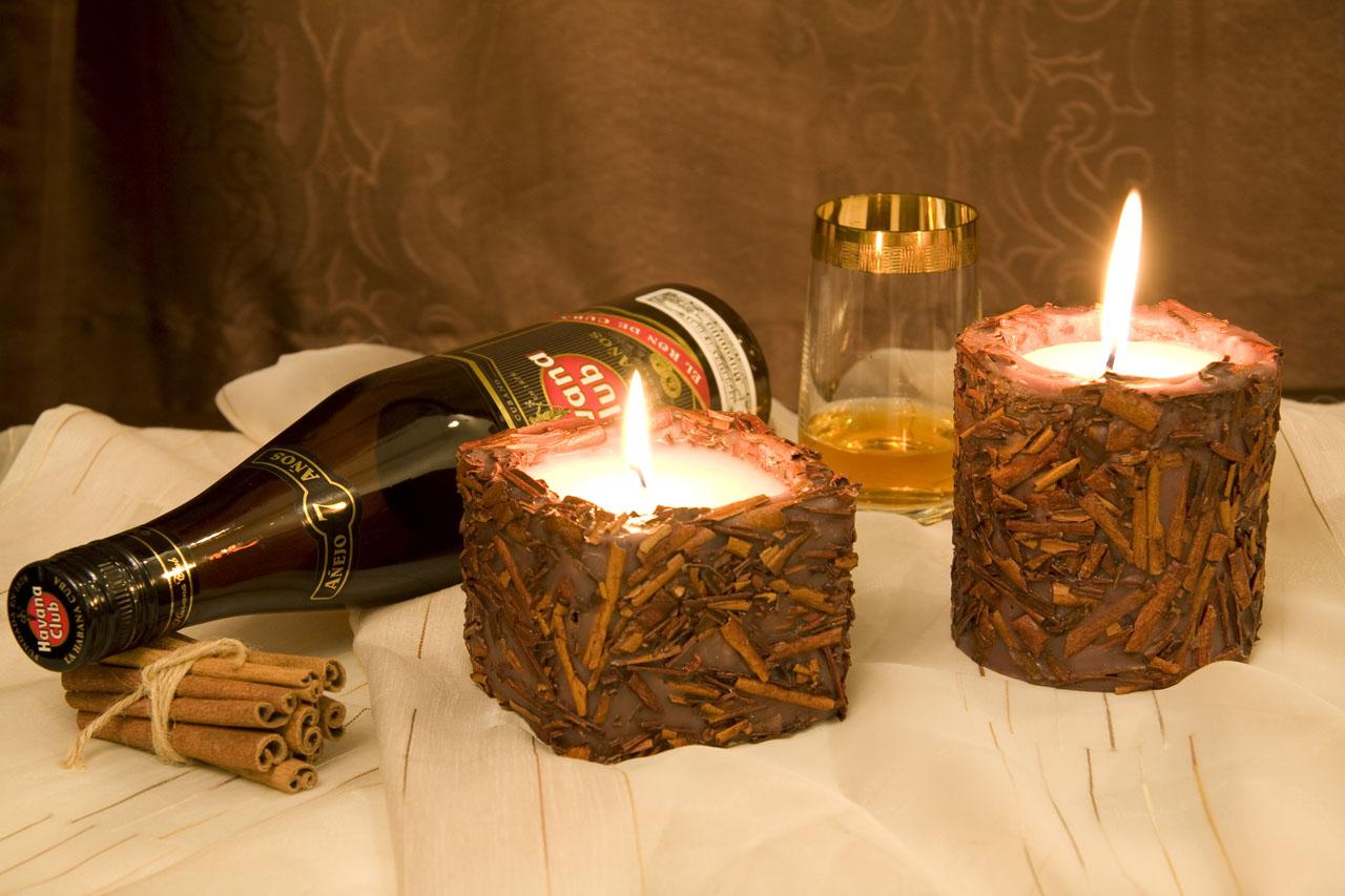 Декоративные свечи бизнес план бизнес идеи портал для