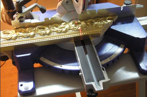 Оборудование для производства багета