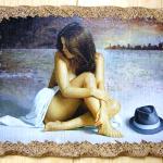 дсп DSCF7393 150x150 - Бизнес на производстве уникальных сувенирных картин
