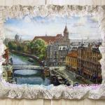 дсп DSCF7398 150x150 - Бизнес на производстве уникальных сувенирных картин