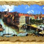 дсп DSCF7405 150x150 - Бизнес на производстве уникальных сувенирных картин