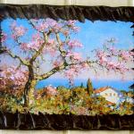 дсп3 150x150 - Бизнес на производстве уникальных сувенирных картин