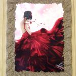 DSCF5919 ДСП 150x150 - Бизнес на производстве уникальных сувенирных картин