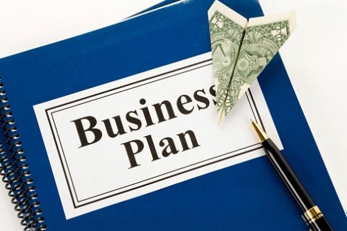 Бизнес план для производства мебели