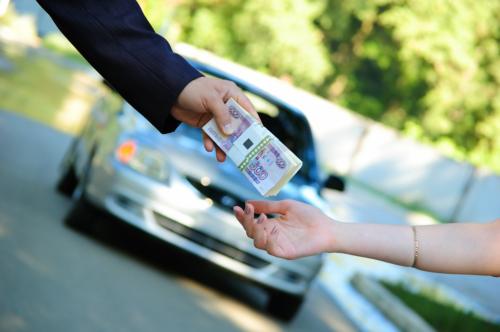 Бесплатный бизнес план автоломбард аренда авто такси без залога от частных лиц