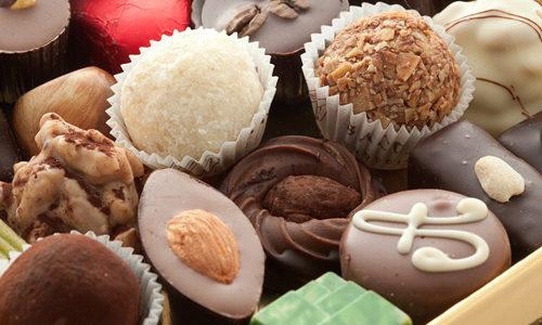 Открыть свой бизнес конфеты бизнес план рекламного