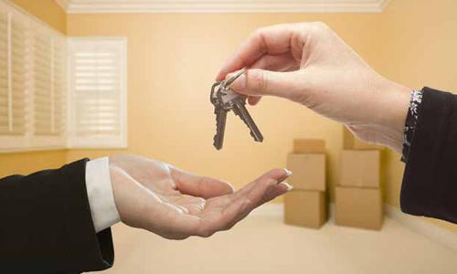Бизнес на посуточной сдаче квартир в аренду