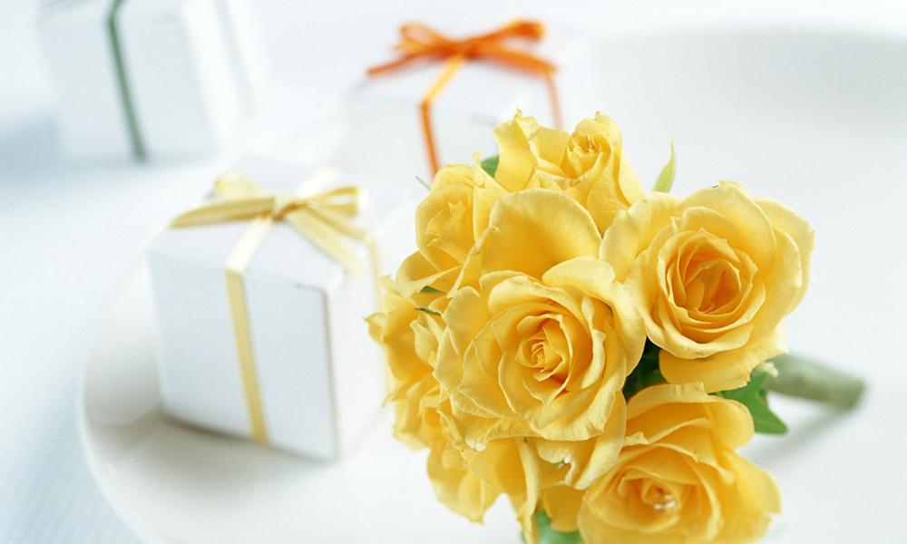 Бизнес на торговле цветами через интернет-магазин