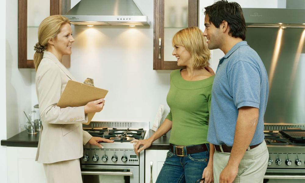 Бизнес на сдаче дома в аренду