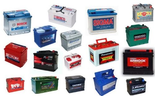Бизнес на производстве аккумуляторов