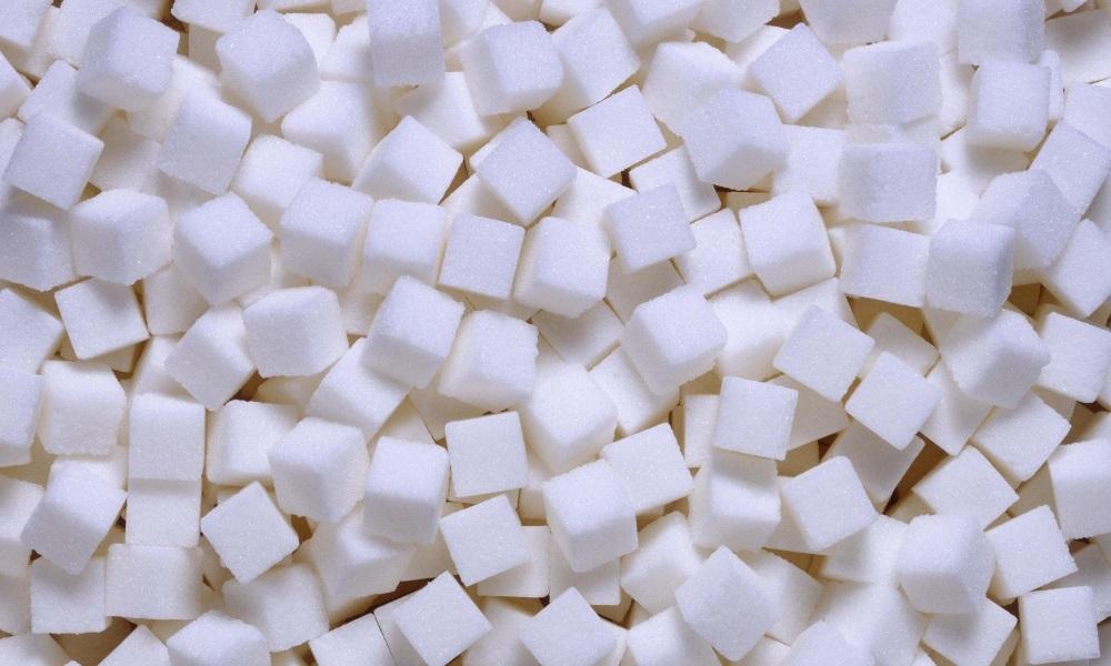 Бизнес на производстве сахара