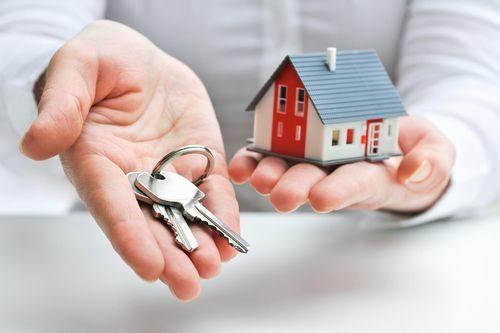 Аренда недвижимости как бизнес