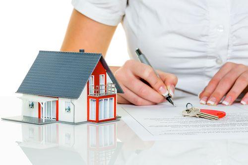 Бизнес на сдаче в аренду недвижимости