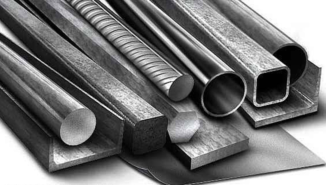 Бизнес на торговле металлом