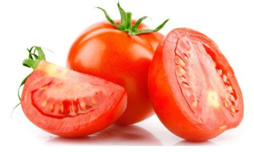 Выращивание помидор в теплице в качестве бизнеса