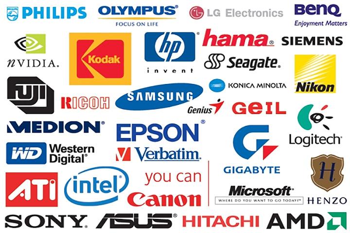 Бизнес на регистрации товарных знаков