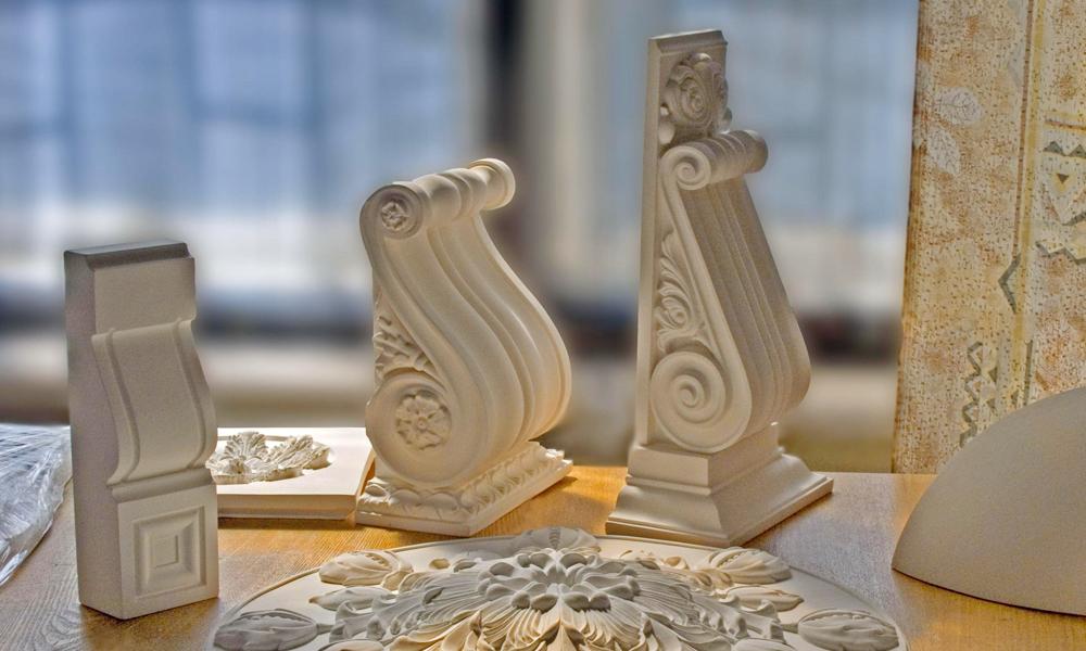 Бизнес план декоративные изделия океанариум бизнес идея