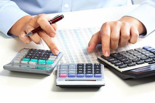 Затраты на развитие бизнеса