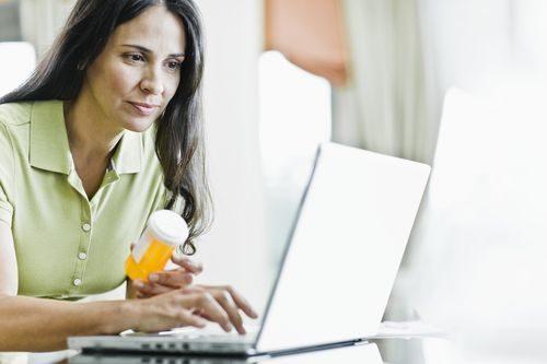 Интернет магазин аптека онлайн как бизнес