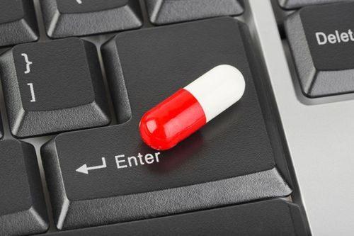 Документы для открытия интернет аптеки