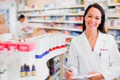 Аптека онлайн как бизнес