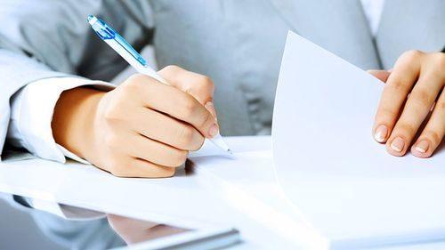 Лицензирование на ветеренарную клинику