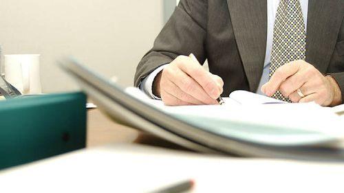 Документы для открытия бизнеса по производству антифриза