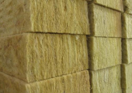Базальтовая минеральная вата