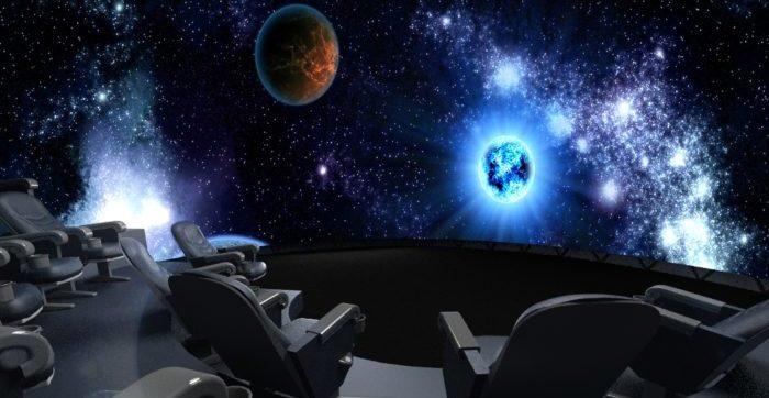 3 3 e1490960864907 - Бизнес идея - мобильный планетарий
