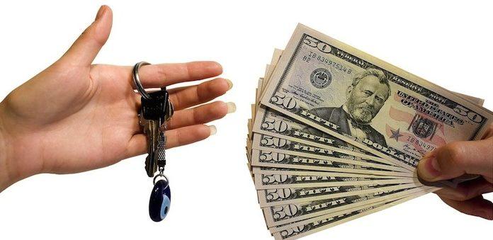 1485109482 e1492686264690 - Бизнес идея  - заработок на аренде жилья