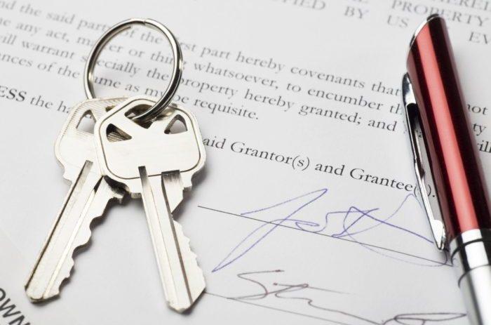 Бизнес идея  — заработок на аренде жилья