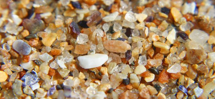 464892259 dd62d1cc3f b e1491554474334 - Бизнес идея - фракционирование песка