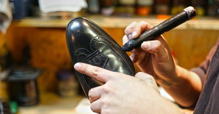 63 e1492792041414 - Бизнес идея - открытие мастерской по ремонту обуви