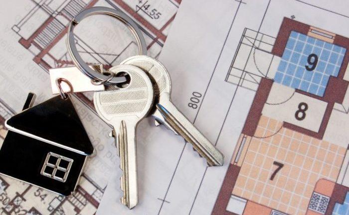 7d9d04b71343d89d31960cbea88 e1492686167701 - Бизнес идея  - заработок на аренде жилья