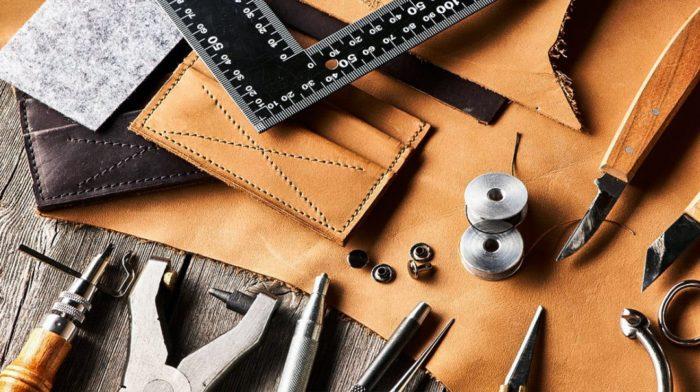 dd45d054dfce696b68bc0b43a11d1bfe XL e1492791946456 - Бизнес идея - открытие мастерской по ремонту обуви
