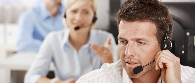 field service dispatching - Бизнес идея - организация диспетчерской службы